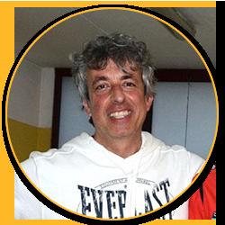 Alessandro Pezzatini