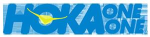 logo-hoka-sito