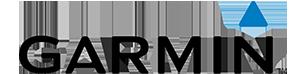 logo-garmin-sito